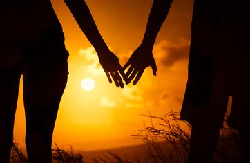 spouse-visa-image